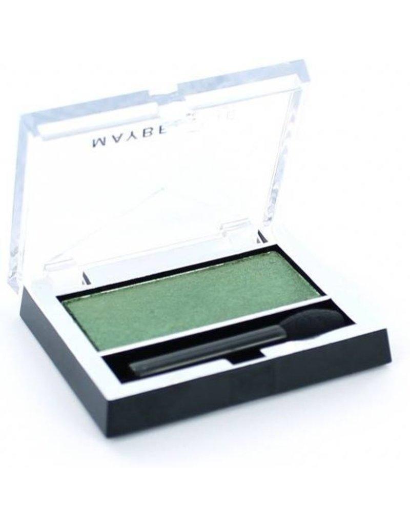 Maybelline Maybelline - Eyestudio - Oogschaduw - 540 Intense Green