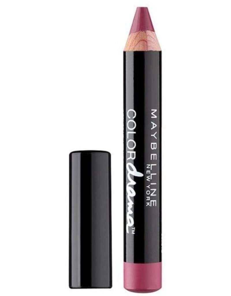 Maybelline Maybelline - Color Show - Intense Velvet Lip Crayon - 210 Keep It Classy