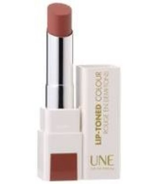 Bourjois Bourjois - Une Casual Matt Colour - Lipstick - M14