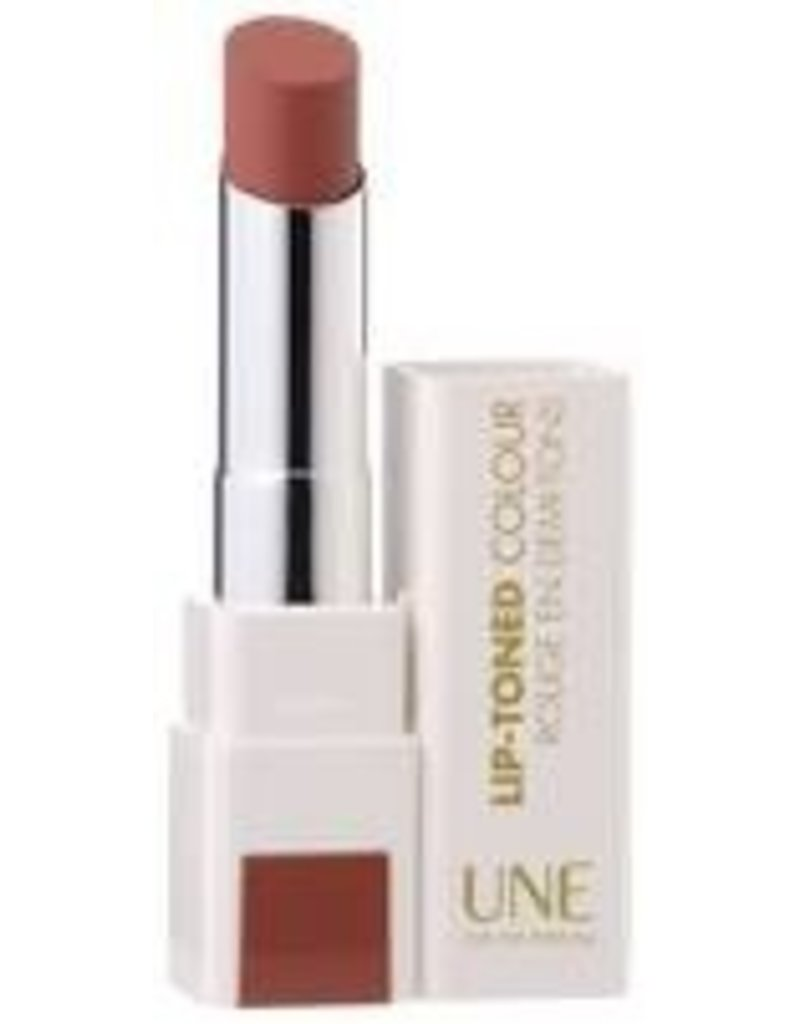 Bourjois Bourjois - Une Casual Matt Colour - Lipstick - M14