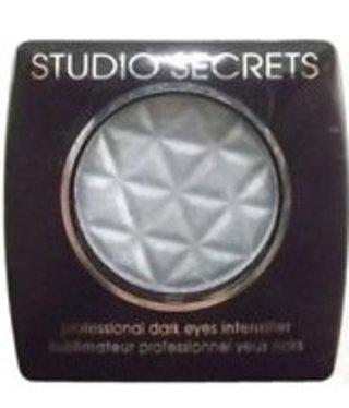 Loreal - Studio Secrets - Oogschaduw - 670