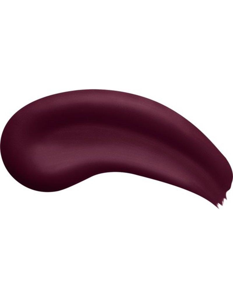 Loreal Loreal - Ultra Matte Liquid Lipstick - 868 Cacao Crush