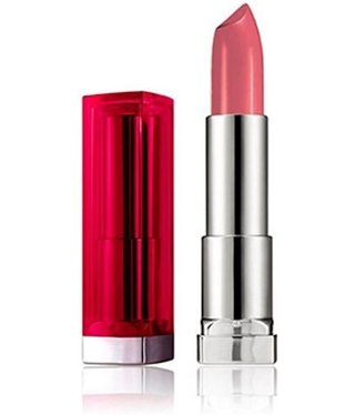 Maybelline Maybelline - Color Sensational - Lipstick - 146 Metallic Rose