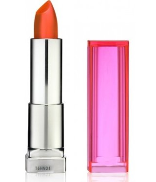 Maybelline Maybelline - Color Sensational Popsticks - Lipstick - 060 Citrus Slice