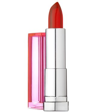 Maybelline Maybelline - Color Sensational Popsticks - Lipstick - 080 Cherry Pop