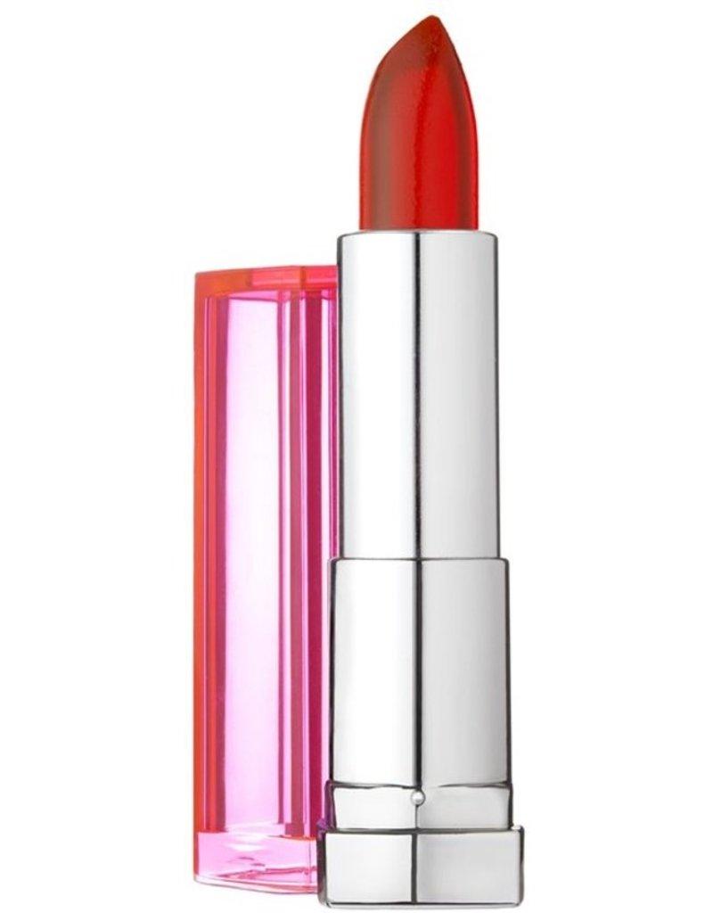 Maybelline Maybelline - Color Sensational Popsticks - Lipstick -080 Cherry Pop