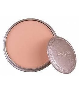 Astor Astor - Perfect Finish Powder - 009