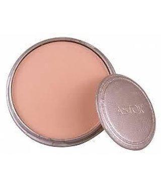 Astor Astor - Perfect Finish Powder - 009