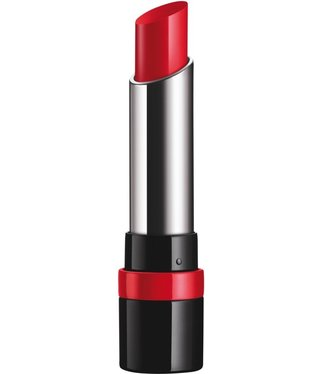 Rimmel  Rimmel - The Only One Lipstick - 500 Revolution Red