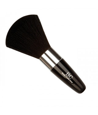 Beautyinstyle Body Collection - Dumpy Brush