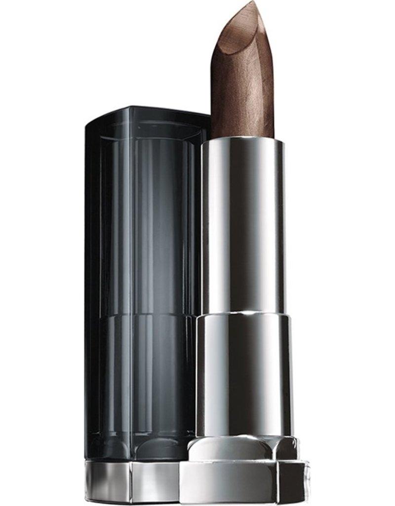 Maybelline Maybelline - Color Sensational - Lipstick - 30 Molten Bronze