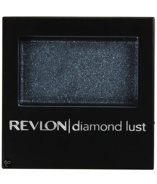 Revlon Revlon - Luxurious Color Mono Eye Shadow - 115 Neptune Star
