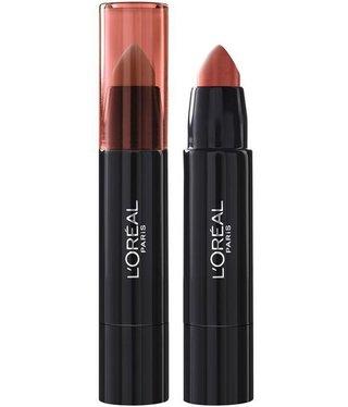 Loreal Loreal - Infallible - Sexy Lip Balm - 108 Whaaat?