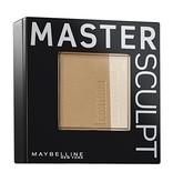 Maybelline Maybelline - Master Sculpt Contouring Duo - 01 Light Medium