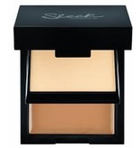 Sleek Sleek - Base Duo Kit Shell - Shell 334