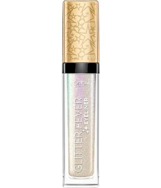 Loreal Loreal - Glitter Fever Eyeliner - Holographic Show