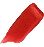 Loreal Loreal - Color Riche - Lipstick - 393 Paris Burning
