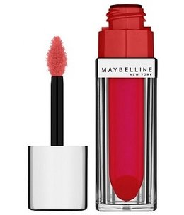 Maybelline Maybelline - Color Elixir Lip Color - 505 Signature Scarlet