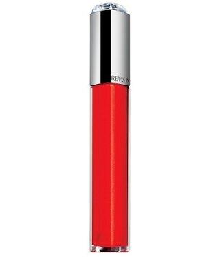 Revlon Revlon - Ultra HD Lip Lacquer - 560 Fire Opal