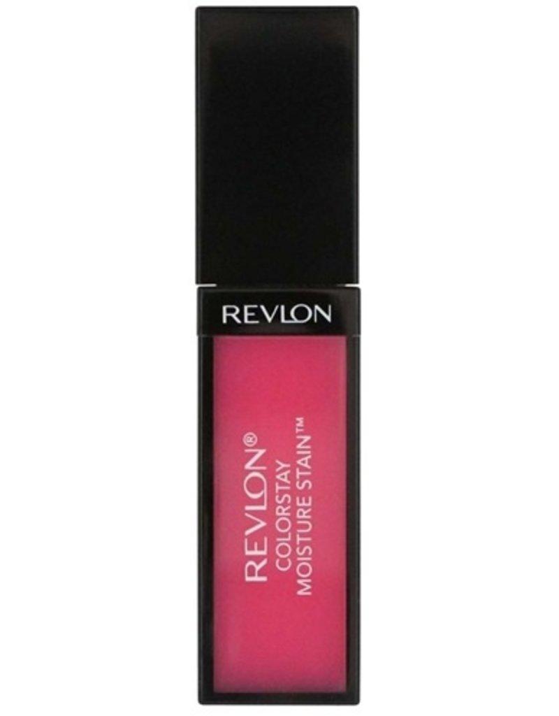 Revlon Revlon - Colorstay Moisture Stain - 010 LA Exclusive