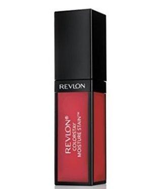 Revlon Revlon - Colorstay Moisture Stain - 025 Cannes Crush