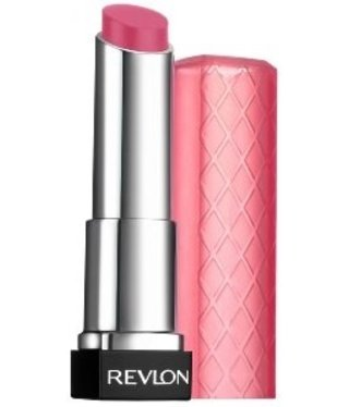 Revlon Revlon - Colorburst Lip Butter - 090 Sweet Tart
