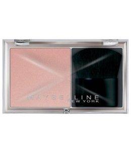 Maybelline Maybelline - Expert Wear - Blush - 53 Sweetheart Rose