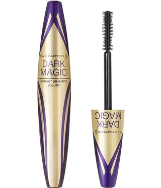 Max Factor Max Factor - Dark Magic Mascara - Black