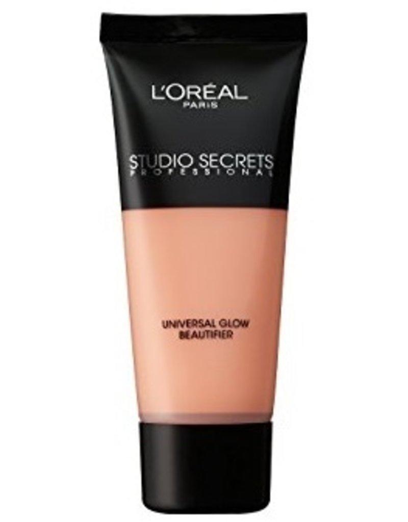 Loreal Loreal - Studio Secrets - Universal Glow Beautifier