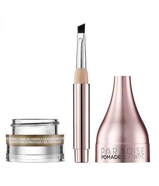 Loreal Loreal - Brow Artist Paradise Extatic Pomade - 101 Light Blondes