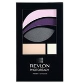 Revlon Revlon - Photoready - Primer Shadow and Sparkle - 515 Renaissance