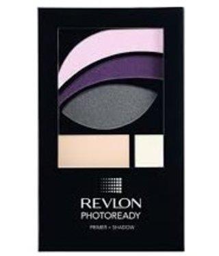 Revlon Revlon - Photoready - Primer Shadow and Sparkle - 515 Renaissance