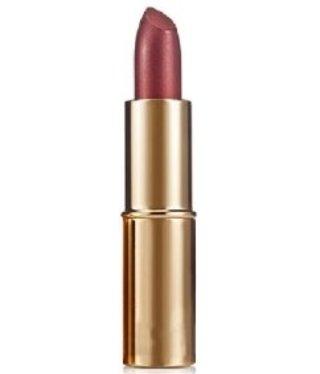 Estee Lauder Estee Lauder - Pure Color Lipstick - 87 Sunstone Shimmer