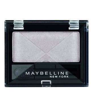 Maybelline Maybelline - Eyestudio - Oogschaduw - 810 Silver
