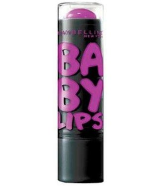 Maybelline Maybelline - Baby Lips - Berry Bomb