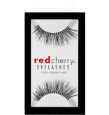 Red Cherry Lashes Red Cherry - Basic Lashes - Trace