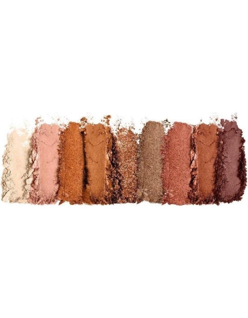 LA Girl LA Girl - Keep It Playful Eyeshadow Palette - Foreplay