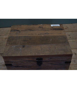 B669 - Urban box kist large