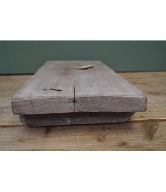 B773 - Sola Chopping board