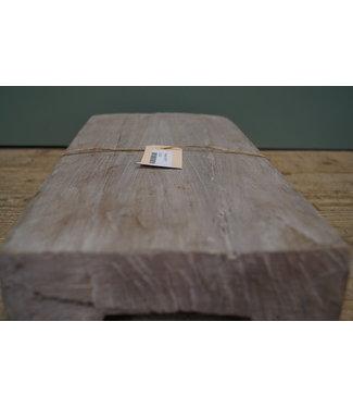 B772 - Sola Chopping board