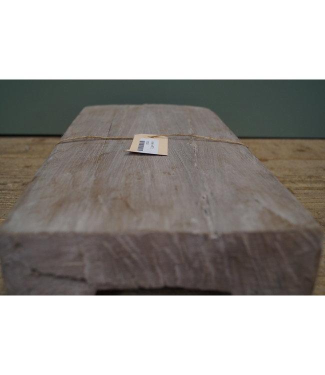 # B772 - Sola Chopping board