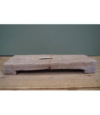 # B769 - Sola Chopping board