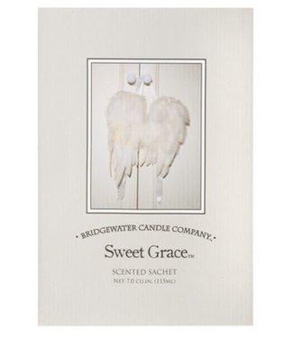 *H948 - Sachet Sweet Grace