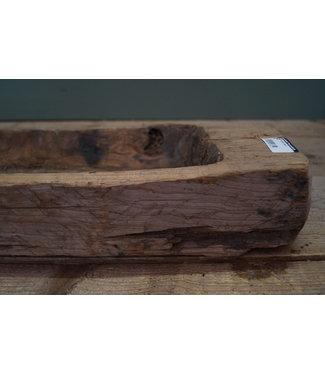 houten trog 3