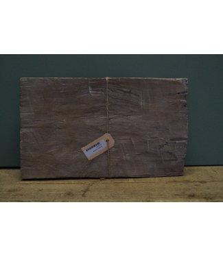 B766 - Sola Chopping board