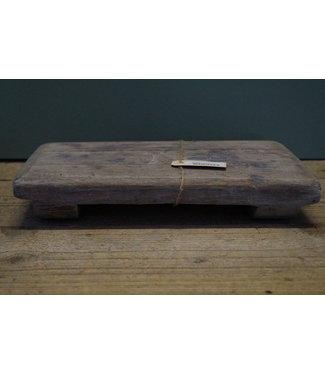 B767 - Sola Chopping board