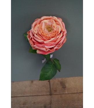 # Rose Stem 51 cm