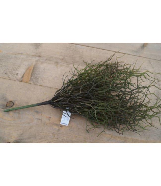 # E330 - wild twig branch 38cm