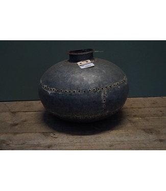 *nepalese waterpot - 2