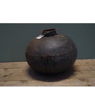 *nepalese waterpot - 5